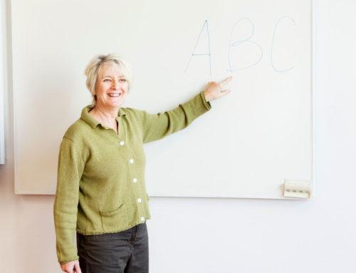 Stellenausschreibung der Volkshochschule Norderstedt