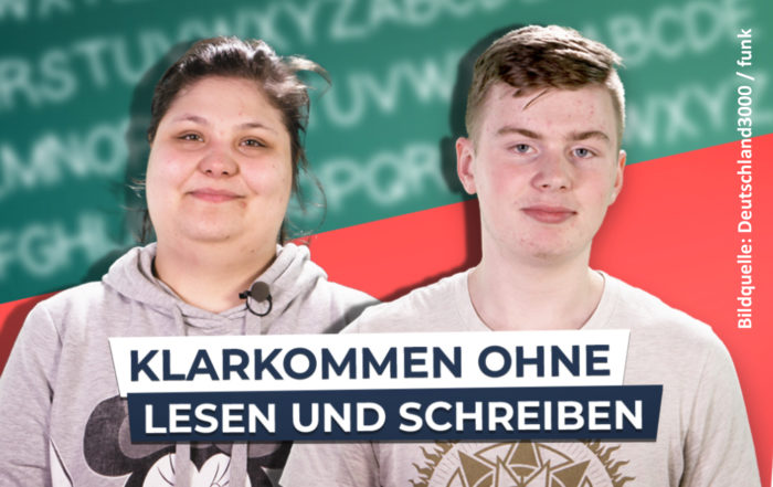 Viorschaubild Deutschland3000 Beitrag