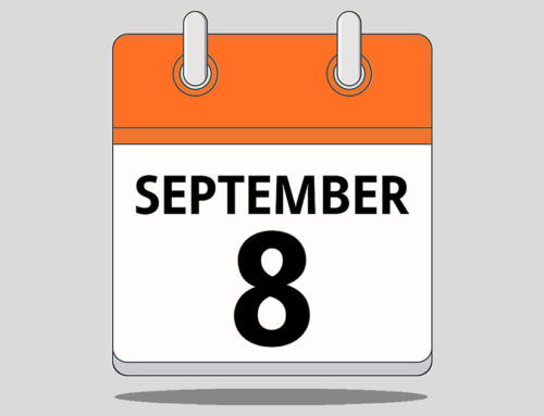 Bundesweit mehr als 70 Veranstaltungen zum Welt-Alphabetisierungs-Tag 2021