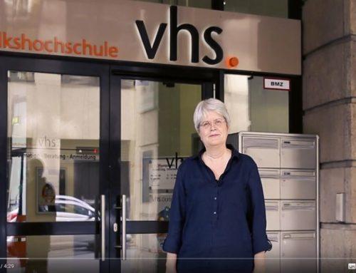 Film ab! ALFA-Mobil veröffentlicht Video aus Dortmund