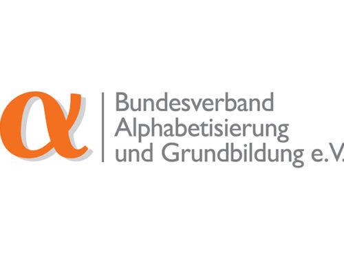 ALFA-Forum – Jubiläumsausgabe erscheint im November