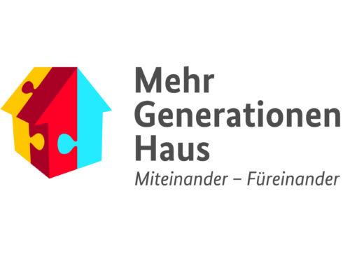 534 Mehrgenerationenhäuser können Mittel für langfristige Förderung beantragen