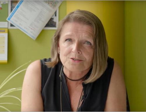 Film ab! ALFA-Mobil veröffentlicht Video in Kooperation mit Koalpha