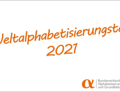 Presseschau: Breites Medienecho im September